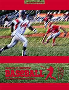 PDU Baseball