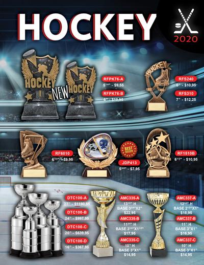 DTC Hockey
